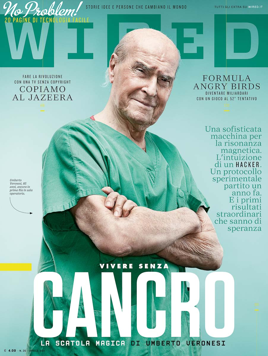 Wired-11-04-Cover.jpg