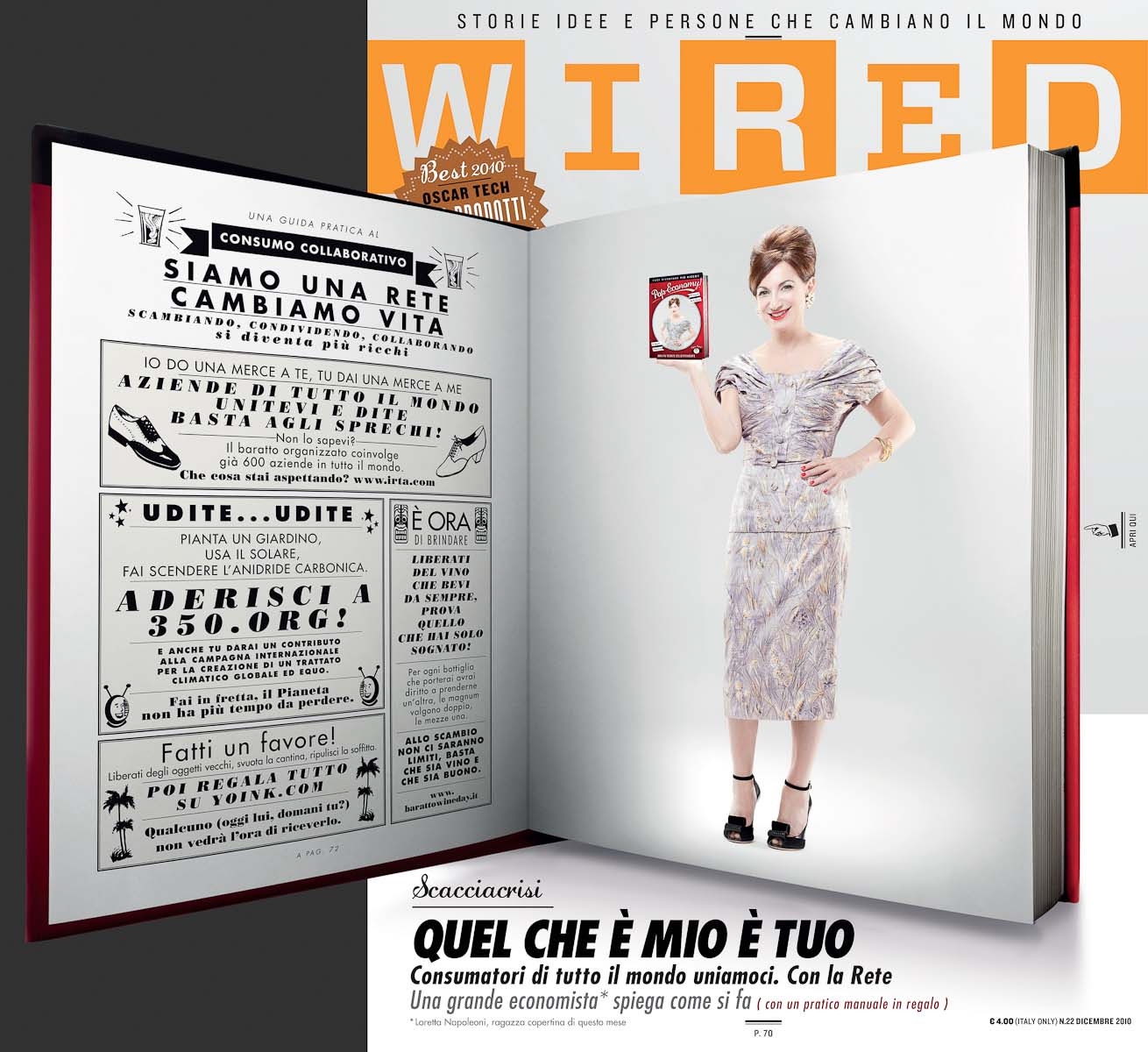 WiredCover-2010-12-cut-2.jpg