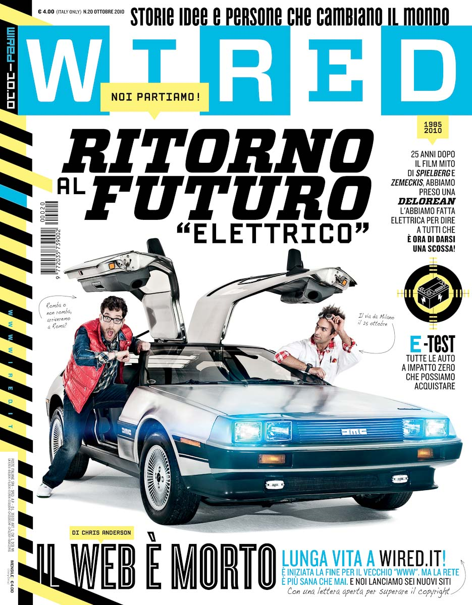 WiredCover2010-10.jpg