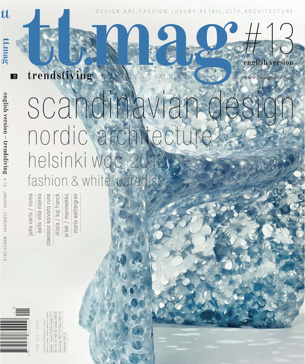 tl13_cover_ISSN_en.jpg